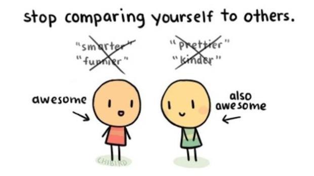 stop-comparing-comic2