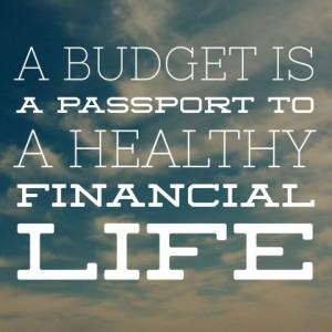budget-passport-healthy-480x480