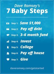 dave-ramsey-baby-steps