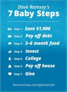 dave-ramsey-baby-steps