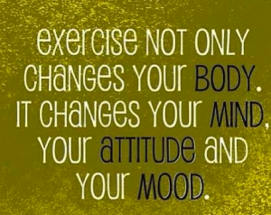 exercise-quote
